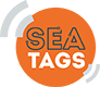 Sea-Tags Retina Logo