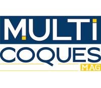 Multicoques Mag